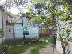 Casa in zona Orlat :: Top Imobiliare