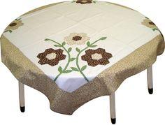 pinterest toalhas de mesa patchwork - Pesquisa Google