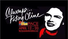 ALWAYS PATSY CLINE - PACE, April 2013