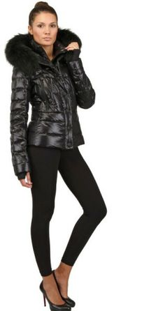 Moncler Coats With Fur Hood Esw Ecommerce Co Uk