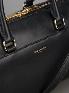 In The Black Night Ysl Bag, Fashion Bags, Paris Fashion, Handbag  Accessories, a800b122c8