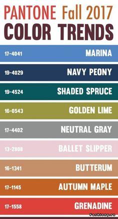 farben 2018 modefarben ss2018 und hw2018 2019 pinterest farben modetrends und fr hjahr sommer. Black Bedroom Furniture Sets. Home Design Ideas