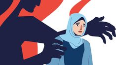Muslim Women's Guide on How to Deal with Sexual Harassment. Virginity Quotes, Human After All, Bear The Burden, Dear Sister, Peace Be Upon Him, Relationship Quotes, Relationships, Quran Quotes, Muslim Women