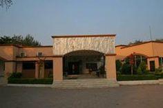 M.P.S.T.D.C Hotel Bharhut - Satna