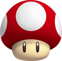 "Search Results for ""mario bros mushroom wallpaper"" – Adorable Wallpapers"