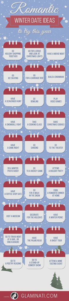 Cold Weather Date Ideas - Elegant Cold Weather Date Ideas, Date Night Nurturing Marriage