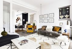 The Feng Shui Tips That Transformed My Tiny Apartment   StyleCaster