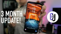 I dont get videos like this. Why would the best phone of 2017 suddenly become a bad phone after a few months? Samsung 8, Samsung Galaxy, Best Phone, Galaxy S8, Suddenly, 3 Months, How To Become, Wordpress, Age