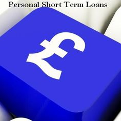 We at Personal Short Term Loans are here to serve people when they require monetary help the most. We offer a variety of short term loans for your different require. You only require to select the loan that suits to your requirement the most. For more information : www.personalshorttermloans.co.uk