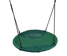 Winko Nest Green Hinta