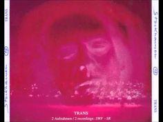 "Karlheinz Stockhausen – ""Trans"" (2 versions) - YouTube"