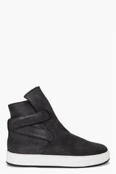 sale retailer 9364a 4bbab ... Shoes,  49.90