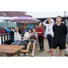 V live: ikon tv ep. Ikon Kpop, Kim Jinhwan, Ikon Debut, Bobby S, Fandom, K Idol, Korean Music, S Pic, Yg Entertainment