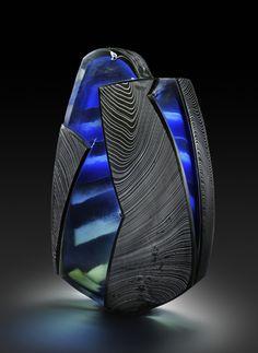 *Art Glass by Ethan Stern