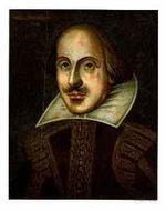 Shakespeare info
