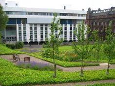 University of Strathclyde University Of Strathclyde, University Life, Glasgow, Saving Money, Pergola, David, Student, Outdoor Structures, Boys