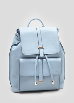 f3c0bbd75f 15 Best Bags images in 2019 | Cross body bags, Crossbody bag ...