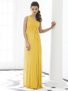 After Six Bridesmaid Dress 6651 http://www.dessy.com/dresses/bridesmaid/6651/#.UnBB6VMUa8A