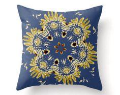 botanical home accessories - Google-Suche