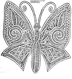 simply stunning. Herschners pattern