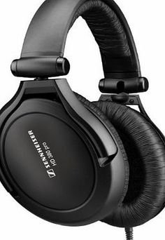 Sennheiser HD 380 Pro Collapsible High end Headphones - Black No description (Barcode EAN = 4016138631821). http://www.comparestoreprices.co.uk/december-2016-week-1-b/sennheiser-hd-380-pro-collapsible-high-end-headphones--black.asp