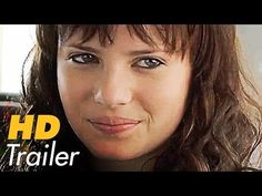 BEAUTIFUL GIRL Trailer German Deutsch (2015) - YouTube