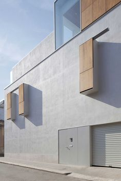 Casa CS by Moramarco+Ventrella Architetti | http://www.yellowtrace.com.au/casa-cs-by-moramarco-ventrella-architetti/