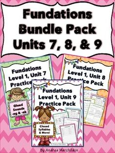 unit 9 level 2 Start studying vocabulary workshop level f unit 9 sentences learn vocabulary,  terms, and more with flashcards, games, and other study tools.