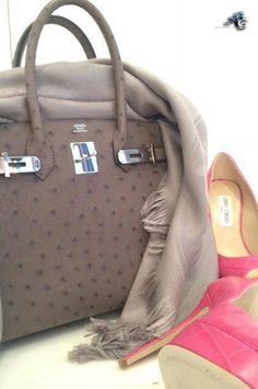 854a6fb8cd The best investment so far   Luxury Bags, Shoes & Accesories   Hermes,  Hermes birkin και Hermes handbags