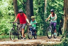 Park Trails, Bike Trails, Kids Cycle, Off Road Bikes, Side Road, Push Bikes, Website Features, Four Year Old, Little Monkeys