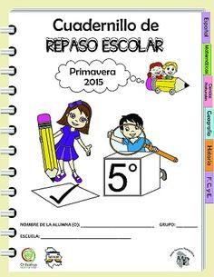 Repaso_Quinto.pdf - OneDrive