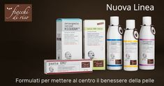Shampoo, Personal Care, Bottle, Flask
