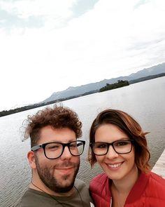 Endlich Urlaub der wahrscheinlich letzte zu zweit #Peißenberg #Germany #sunglasses #people #landscape #eyewear #couple #love #portrait #romance #outdoors #eyeglasses #leisure #winter #fun #summer #travel #traveling #visiting #instatravel #instago #sky
