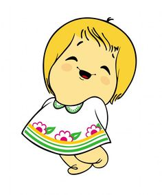 Susanna Tuttapanna is the protagonist of a series of carousels cartoons produced by Studio K of Florence in 1965 for the Invernizzi