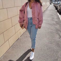Find More at => http://feedproxy.google.com/~r/amazingoutfits/~3/vr8BEEEe6_0/AmazingOutfits.page