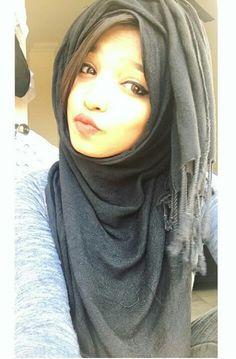 Hijab hot muslim girls, free erotic picture