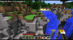 Minecraft Treasure of Baron von D. part 1 (+playlist)