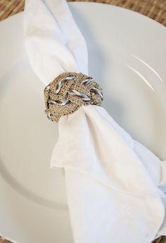 napkin rings   Handmade-Burlap-Napkin-Rings-023.jpg
