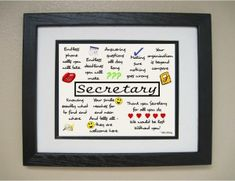 Thank You Quotes For Boss Appreciation Popular items for appreciation