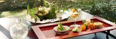 Shojin-ryori | Kyoto Travel Guide <Official>