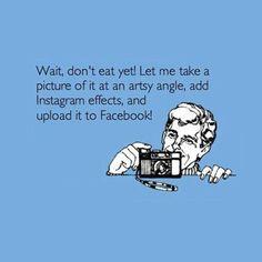 Double-tap if you see this happen more often than not!  #iBoomMedia #socialmedia #socialmediamarketing #facebook #twitter #instagram #pinterest #realfollowers