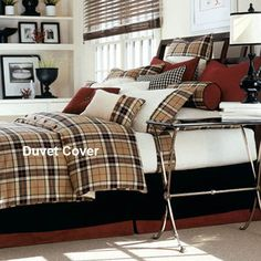 Fulham Road California King Duvet...    $446.40
