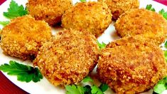 Ground Chicken Recipes, Carne Picada, Mince Meat, Relleno, Potatoes, Yummy Food, Dinner, Ethnic Recipes, Youtube