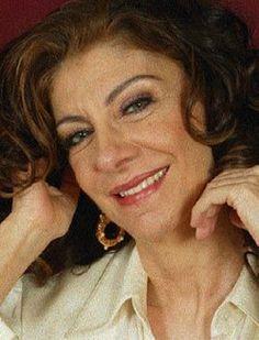marilia pera - no teatro - musical PIPIN - APARECEU A MARGARIDA - estrela dalva