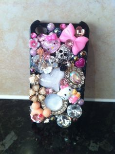 mixture phone cases avaliable all made to order