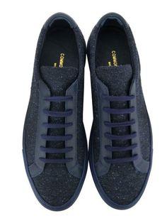 want // sneakers, menswear, mens style
