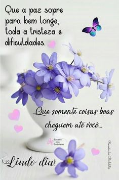 Bom dia Good Evening Wishes, Good Morning Quotes, Night Quotes, New Years Eve Party, Happy Day, Place Card Holders, Messages, Thoughts, Coach