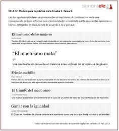 Las 42 Mejores Imágenes De Dele Y Siele Español Lengua Y
