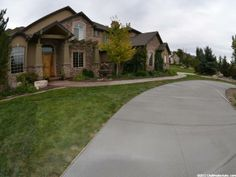 Search for homes for sale, Pleasant Grove and Utah County, UT