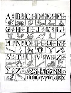 Vintage French Stencils | Curly suffer nature bed bath beyond coupon printable 20 understand by ...